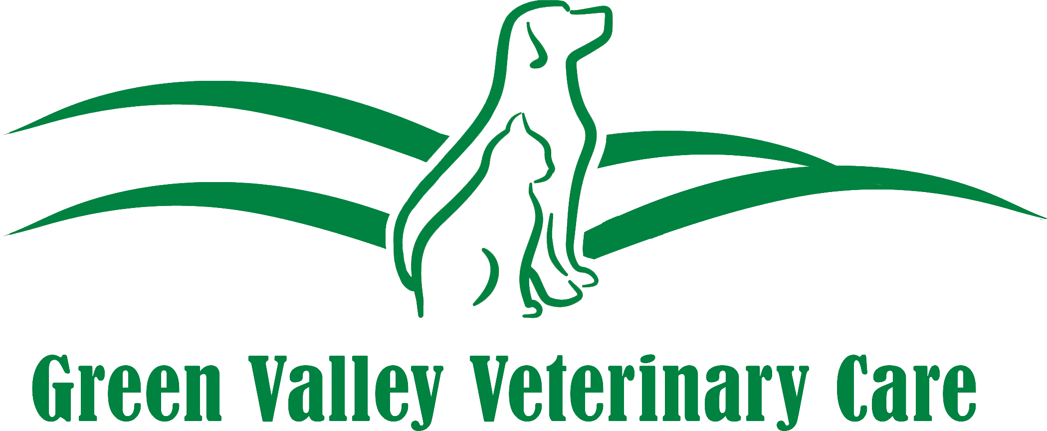 Green Valley Veterinary Care